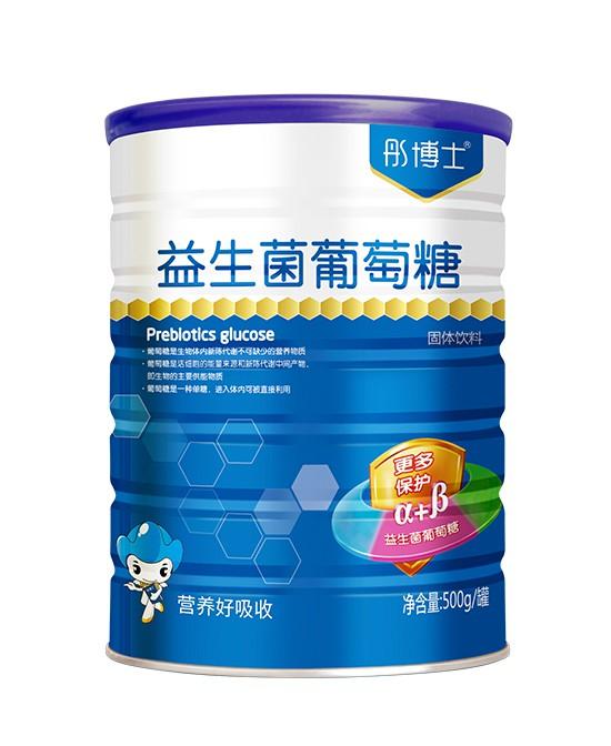 彤博士葡萄糖系列益生菌、钙铁锌葡萄糖 安全营养 助力宝宝健康好成长