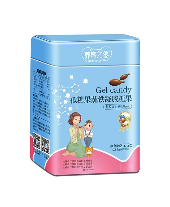 恭賀:養育之恩成功簽約新疆烏魯木齊翁文強 關注嬰童營養 與企業共同成長