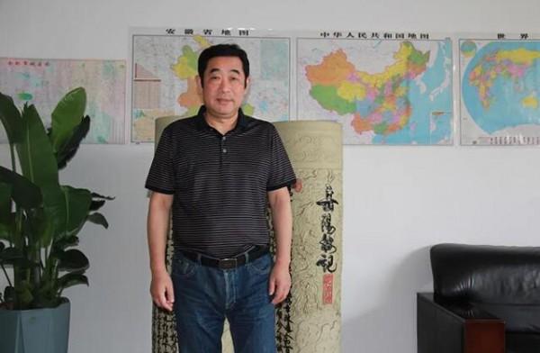 安徽省第一批發市場:到店率回升,交易量已恢復!