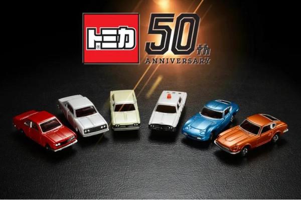 小车模大成绩,CTE中国玩具展展商多美一年卖出1500万辆