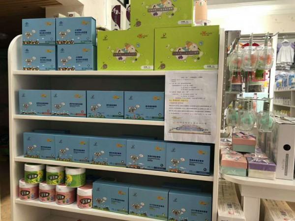母婴店主必看:关于母婴店如何选品、铺货才能爆单?