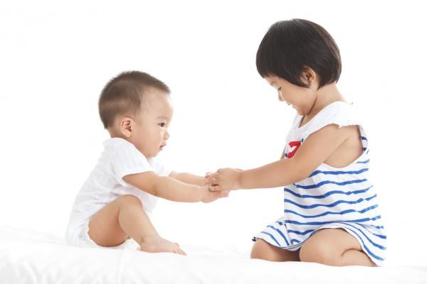 宝宝什么时候可以穿内裤  儿童内裤穿多久更换一次