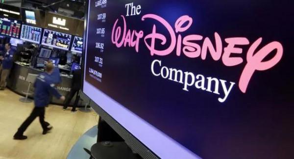 迪士尼接手后,Hulu到底发生了什么?