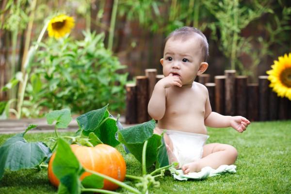 乘风破浪的纸尿裤?雀氏薄C引力婴儿纸尿裤 C位透薄 清爽出道 给宝宝如坐云端的柔薄芯体验
