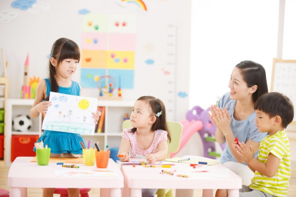 加盟一家儿童益智玩具店怎么样?该如何选址?注意别踩坑