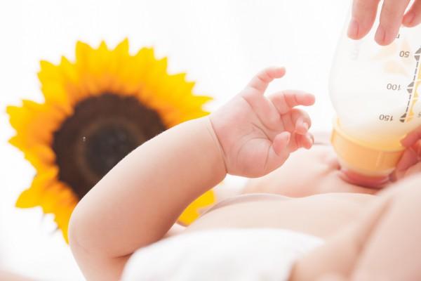 夏季宝宝为什么更容易腹泻   3-6岁宝宝不应该这样做
