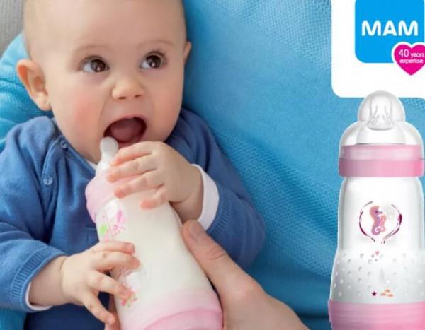 下半年如何把握母嬰市場新潮流? 這些品牌給出新思路!