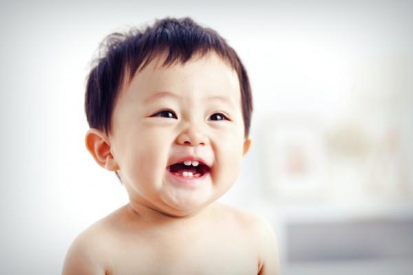 防住了寶寶秋季腹瀉  卻被寶寶秋燥鉆了空子