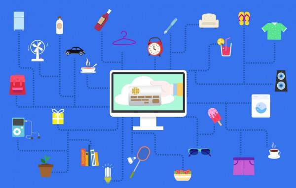 渠道变革给中小品牌带来崛起机会  抓住机会先前冲