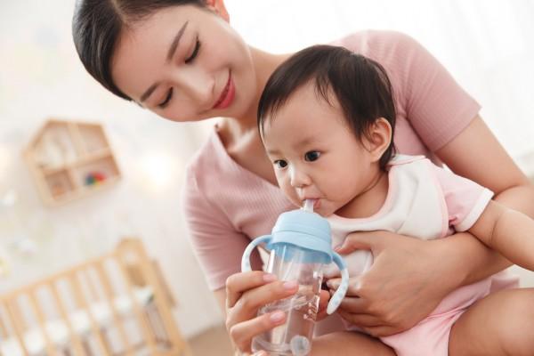 秋季宝宝易腹泻怎么办?宠艾复合益生菌固体饮料 严选优质益生元 悉心呵护娇嫩肠道