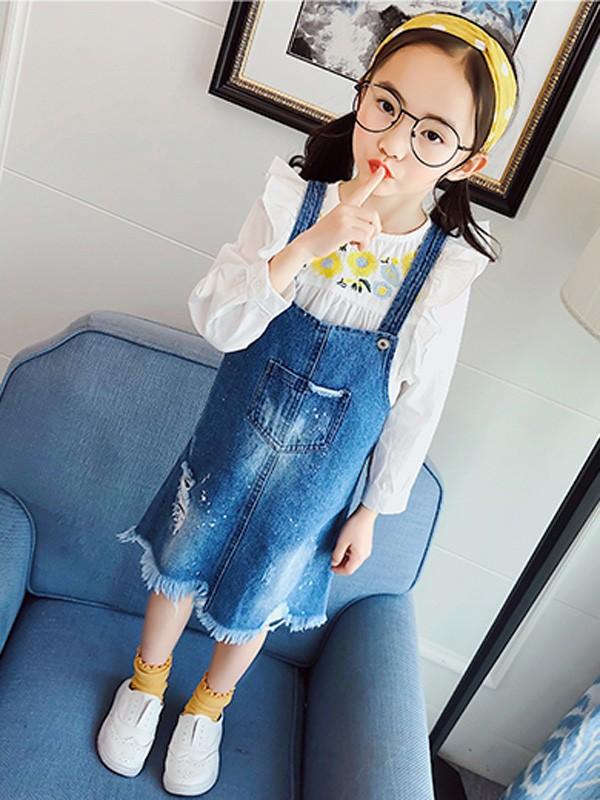 恭賀:甘肅隴南李寒明、廣東深圳李秋菊、上海代女士與偉尼熊童裝品牌成功簽約合作