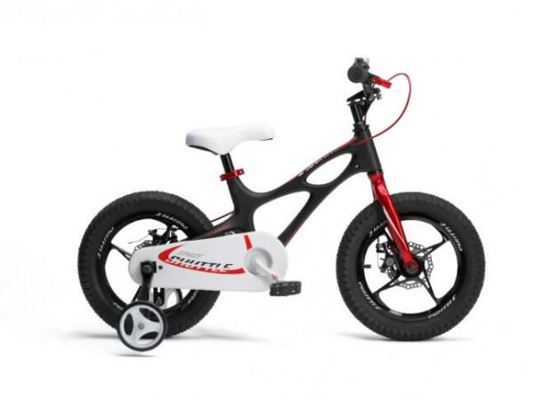 騎乘類玩具熱銷中,趨勢新品搶先看!