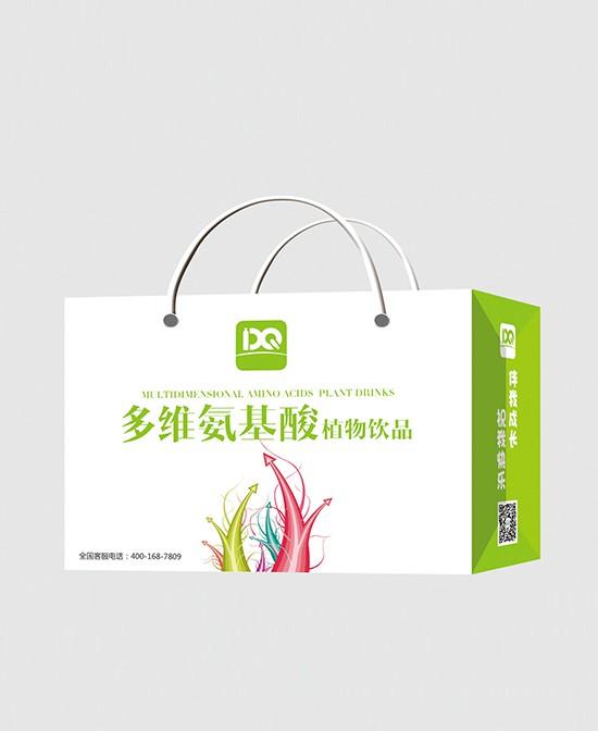 恭賀:迪巧佳營養品品牌新收安徽蕪湖賈老板一名代理