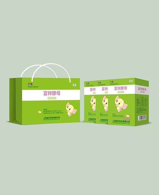 恭賀:上海迪巧嬰幼兒營養品品牌新收遼寧-大連周女士一名代理商