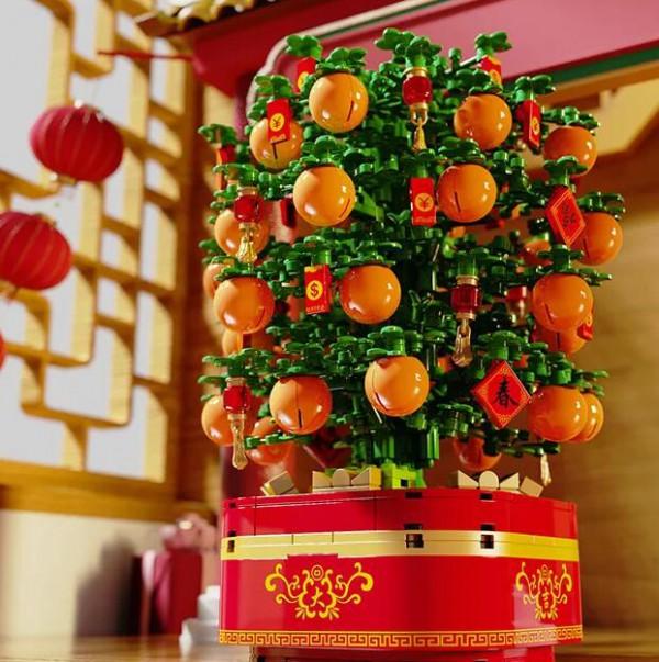 """2021春节促销季来临,这些玩具新品谁会赢得""""开门红""""头筹?"""