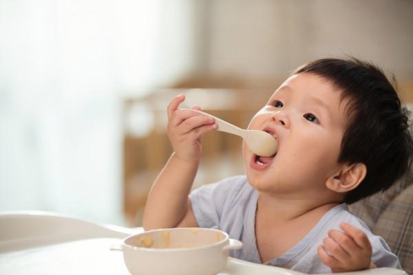 幼儿能不能吃鲜笋   吃笋会腹胀吗