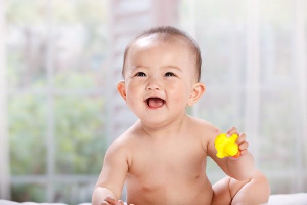寶寶到底要不要掏耳朵?   為什么不能用棉棒掏耳朵