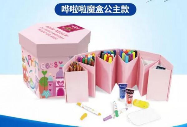 深圳玩具展昨日开展, 数十万新品齐聚亮相