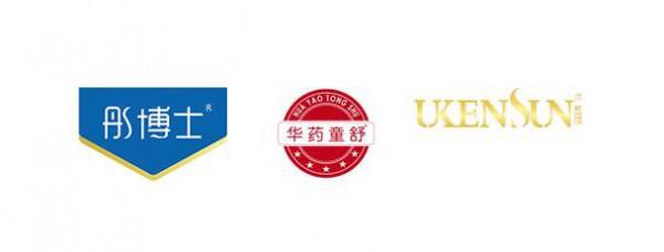 第21屆上海CBME孕嬰童展彤博士熱忱誠邀您來參展!