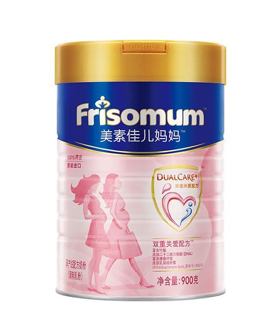 美素佳兒媽媽奶粉價格怎么樣 美素佳兒媽媽奶粉好不好喝