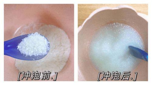 你對亨氏嬰兒米粉有多少了解 亨氏新品超金無糖米粉營養怎么樣