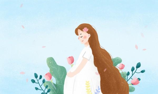 2021孕婦保健品市場規模將達704.1億元  新西蘭原裝進口歐爾金維孕婦營養品更好