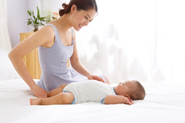 出生僅4天嬰兒被蜱蟲咬傷   被蜱蟲咬傷怎么處理  如何正確取出蜱蟲