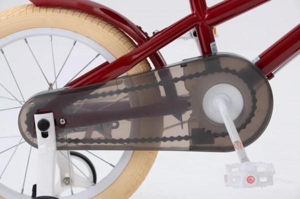 新品開售   優貝馬卡龍兒童自行車天貓驚喜開售,限量五折!