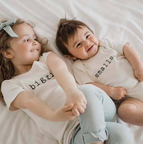第21屆CBME孕嬰童展【北美展團】橫跨太平洋的熱銷品牌