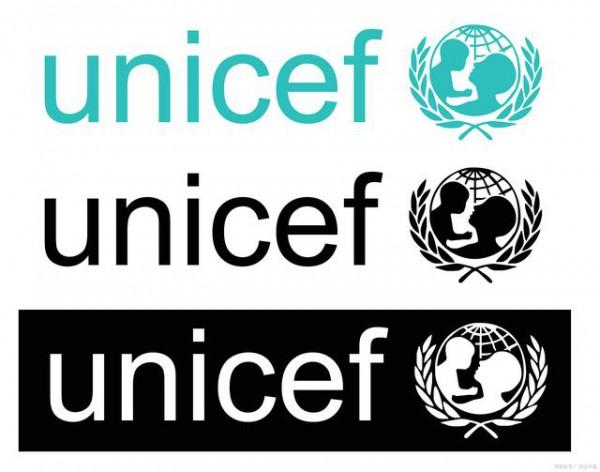 世界衛生組織:新冠疫苗全球獲取機制關于平等承認疫苗的聯合聲明