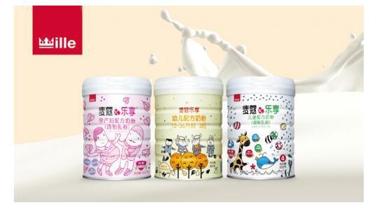麥蔻奶粉是哪個國家產的   麥蔻奶粉口碑怎么樣