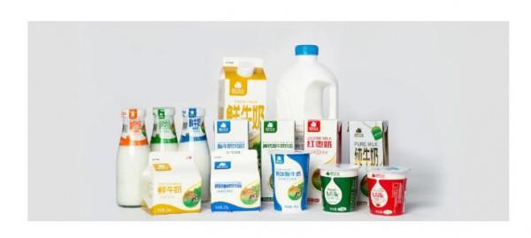 廣東溫氏乳業股份有限公司正式創立!已在籌備上市!