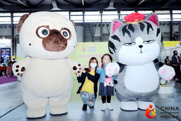 10月CLE中国授权周预告!现场活动开始报名!