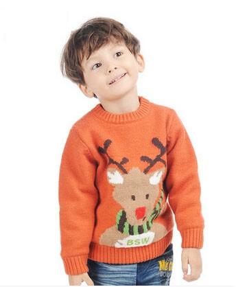 博士蛙童装求购大量羽绒棉衣料