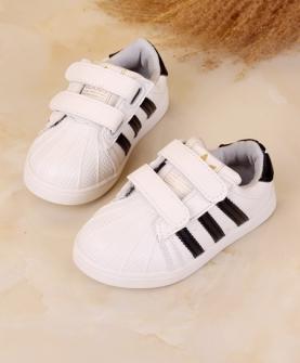 韩国贝壳鞋