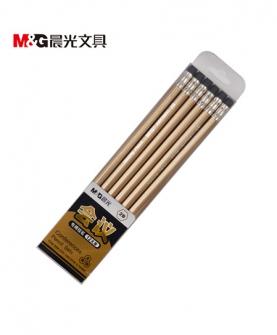 木杆铅笔纯色