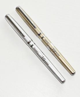 钢笔米菲纪念版