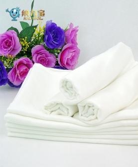 纳米银竹纤维尿布