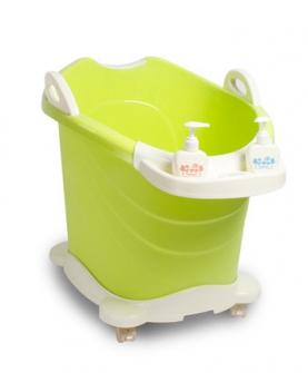 超大号婴儿浴盆
