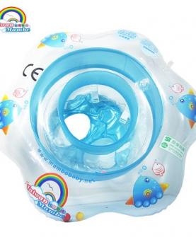 婴儿游泳圈