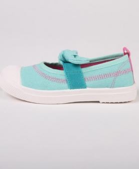 休闲宝宝板鞋球鞋
