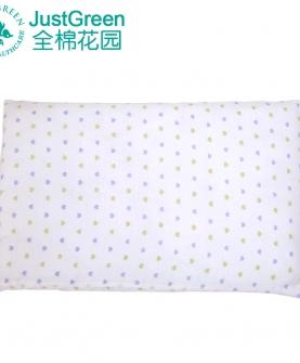 初生婴儿枕头