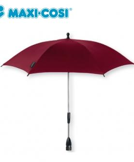宝宝车遮阳伞