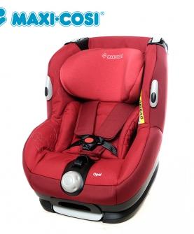 双向儿童汽车安全座椅
