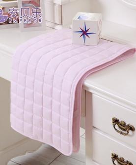 新生儿超大防水透气可洗宝宝防尿床垫