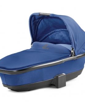 婴儿推车专用可折叠睡篮