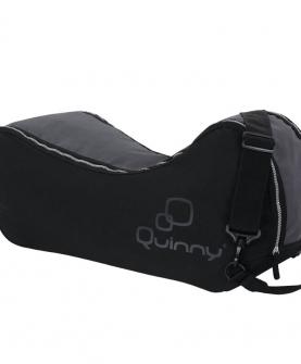 童车配套旅行背包