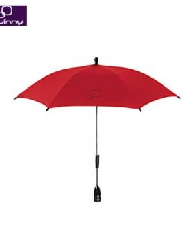 婴儿手推车原装正品遮阳伞