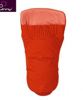 婴儿推车专用脚兜睡袋