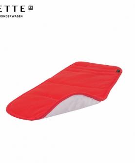 儿童推车婴儿车专用软垫 (2)